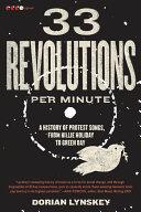33 Revolutions per Minute Pdf/ePub eBook