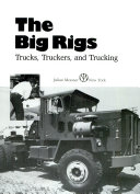 The Big Rigs