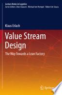 Value Stream Design