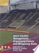 Sport Facility Management