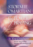 The Power of Praying