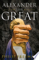 Alexander the Great image