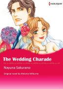THE WEDDING CHARADE Pdf/ePub eBook