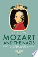 Mozart and the Nazis