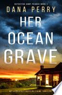 Her Ocean Grave
