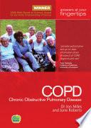 Providing Diabetes Care In General Practice Book PDF