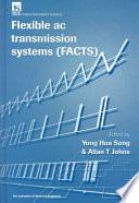 Flexible Ac Transmission Systems  FACTS