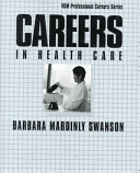 Careers In Health Care Book PDF