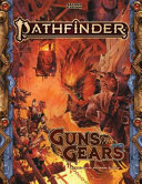 Pathfinder RPG  Guns   Gears  P2