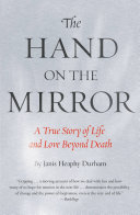 The Hand on the Mirror
