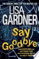 Say Goodbye Fbi Profiler 6