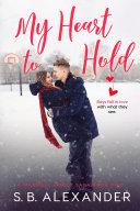 My Heart to Hold [Pdf/ePub] eBook