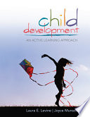 Child Development  An Active Learning Approach