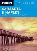 Moon Sarasota and Naples