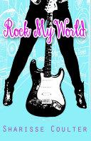 Rock My World Pdf/ePub eBook