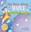 My Sing Along Bible
