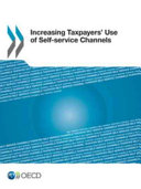 Increasing Taxpayers Use Of Self Service Channels