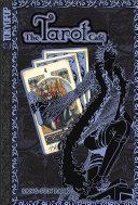 The Tarot Cafe Volume 4 manga