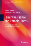 Family Resilience and Chronic Illness Pdf/ePub eBook