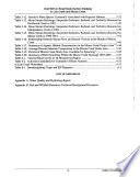 Clearwater National Forest  N F    Small scale Suction Dredging in Lolo Creek and Moose Creek  Clearwater and Idaho Counties