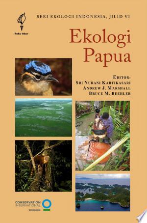 Download Ekologi Papua Free Books - Read Books