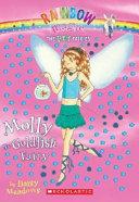 Pdf Molly the Goldfish Fairy