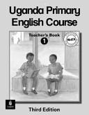 Uganda Primary English Course