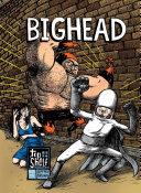 Bighead Pdf