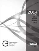 Cisa review manual information systems audit and control cisa review manual 2013 isaca no preview available 2012 fandeluxe Gallery
