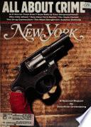 New York Magazine Pdf/ePub eBook