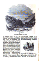 Pagina 516