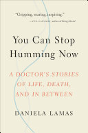 You Can Stop Humming Now Pdf/ePub eBook