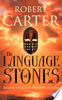 The Language of Stones Book