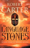 The Language of Stones Pdf
