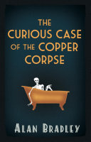 Pdf The Curious Case of the Copper Corpse
