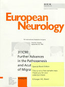 Recent Advances in the Treatment of Neurodegenerative Disorders and Cognitive Dysfunction Book