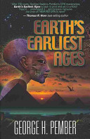 Earth s Earliest Ages