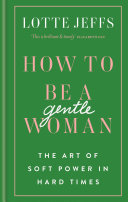How to be a Gentlewoman Pdf/ePub eBook