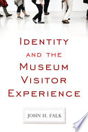 Learning From Museums Visitor Experiences And The Making Of Meaning [Pdf/ePub] eBook