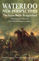 Waterloo: New Perspectives