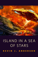 Island in a Sea of Stars Pdf/ePub eBook