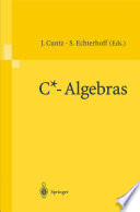 C Algebras