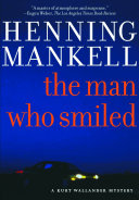 Pdf The Man Who Smiled