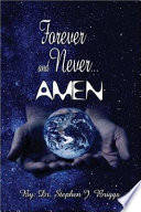 Forever And Never Amen