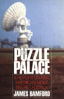 The Puzzle Palace ebook