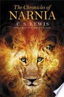 The Chronicles of Narnia (adult) image