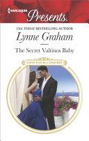 The Secret Valtinos Baby