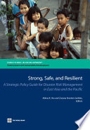 Strong Safe And Resilient Book PDF