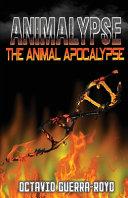 Animalypse