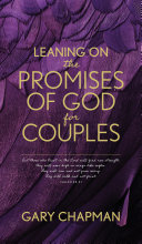 Pdf Leaning on the Promises of God for Couples Telecharger